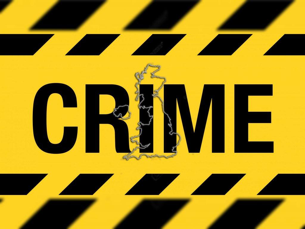 अपराध:कंधा टकराने की बात को लेकर दो वारदात, तीन पर जानलेवा हमला 1