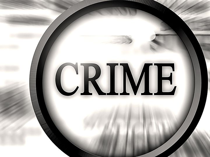 अपराधियों के बढ़ते हौसले: थाने के सामने ही बदमाशों ने युवक की चाकुओं से गोदकर कर दी हत्या 13