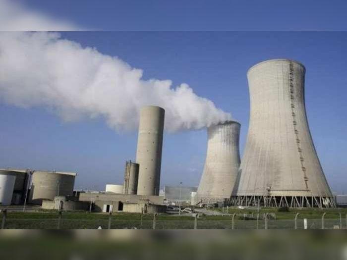 कार्बन उत्सर्जन फ्री: कार्बन उत्सर्जन घटाने के लिए आईजीआई एयरपोर्ट को मिला लेवल फोर प्लस एवार्ड 1