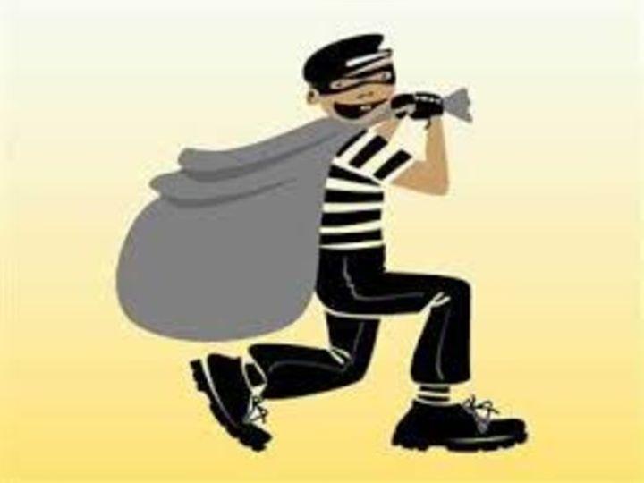 क्राइम: मोती नगर में लूट का विरोध करने पर मुनीम की हत्या, वारदात को अंजाम देने के बाद लुटेरे करीब सवा दो लाख रुपए लेकर फरार 11