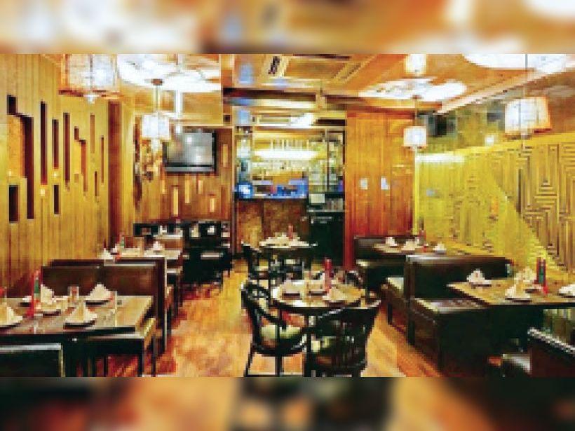 दिल्ली सरकार का फैसला:राजधानी में अब पर्यटन विभाग से बिना अनुमति लिए ही खोल सकेंगे स्टैंड अलोन रेस्तरां 1