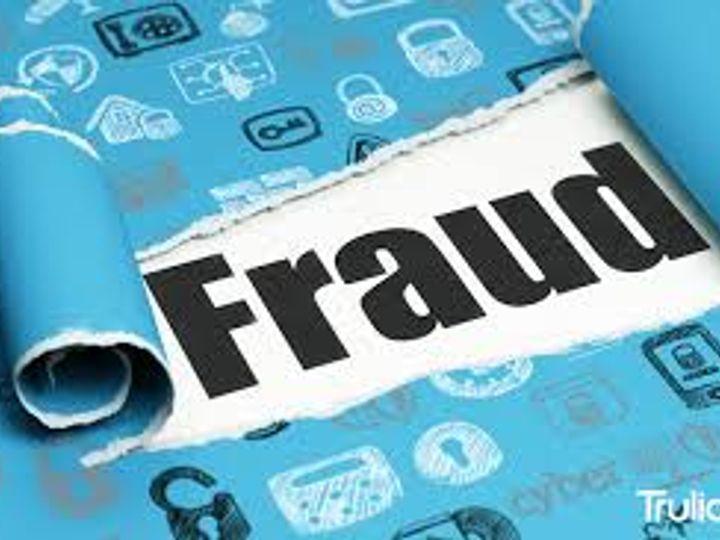 धोखाधड़ी: बैग से 50 हजार रुपए, दो एटीएम व पेटीएम कार्ड चोरी, पुलिस ने किया मुकदमा दर्ज 1