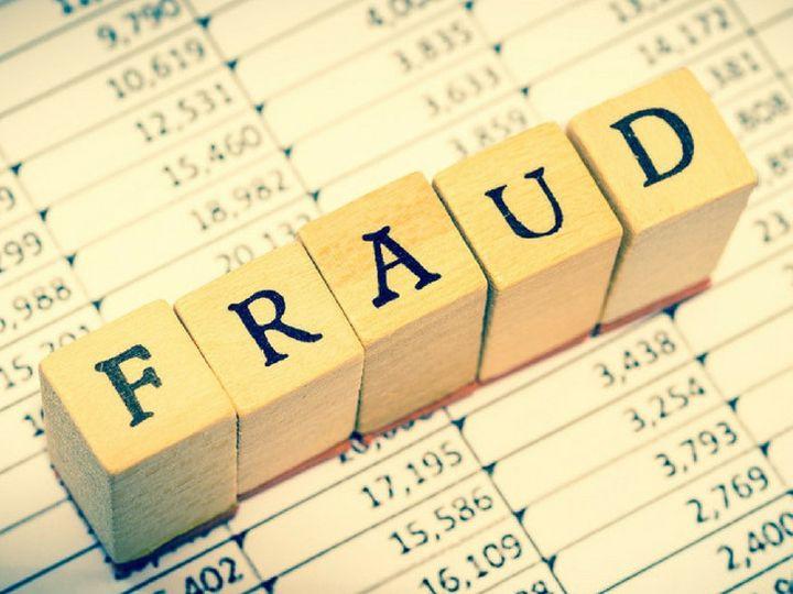 धोखाधडी: किराए के घर पर हासिल किया 6.70 करोड रुपए का लोन, जालसाज किए गिरफ्तार 1