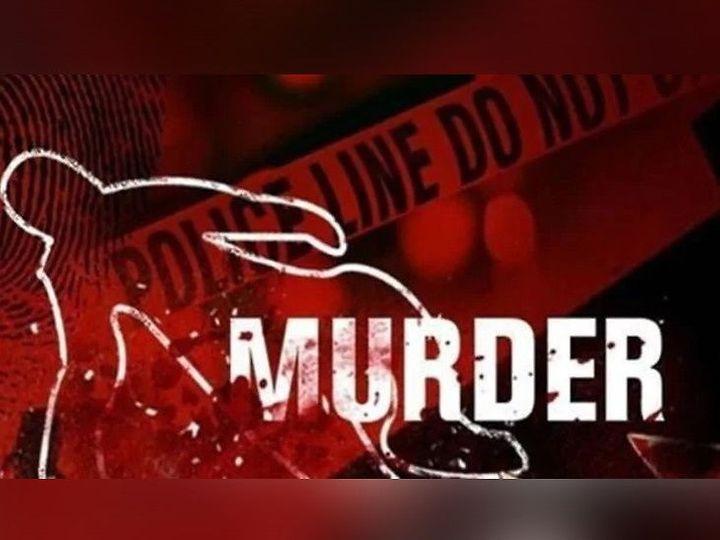 मर्डर: शराब के लिए कर रहा था जबरन वसूली, युवकों ने कर दी हत्या 15
