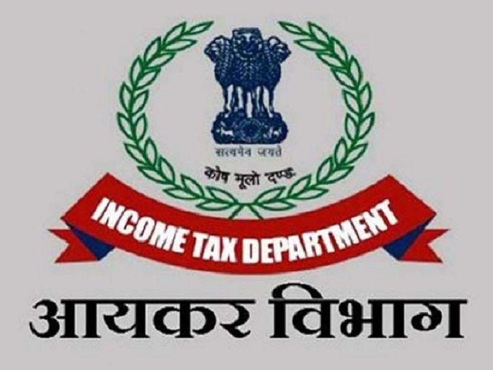 राजस्व वृद्धि की तैयारी: मनीष सिसोदिया ने कहा -टैक्स सीजीस करके राजस्व बढ़ाएगी दिल्ली सरकार 1