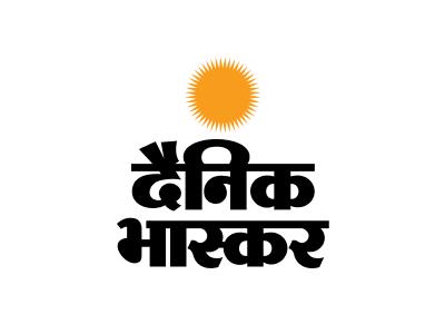 वारदात: ठगों ने डीटीसी महिला अधिकारी से लाखों रुपए के सोने के गहन ठगे 1