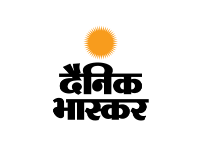 विरोध प्रदर्शन: दिल्ली में छठ पूजा पर प्रतिबंध लगाने के खिलाफ भाजपा का प्रदर्शन 1