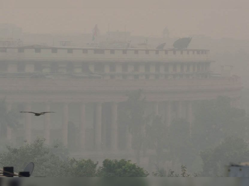 सावधान: हवा में जहर कोरोना का कहर, केजरीवाल की अपील- दिल्ली में इस दिवाली पटाखे न फोड़ें 1